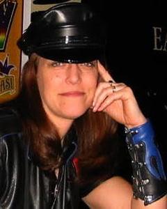 Mistress Susan